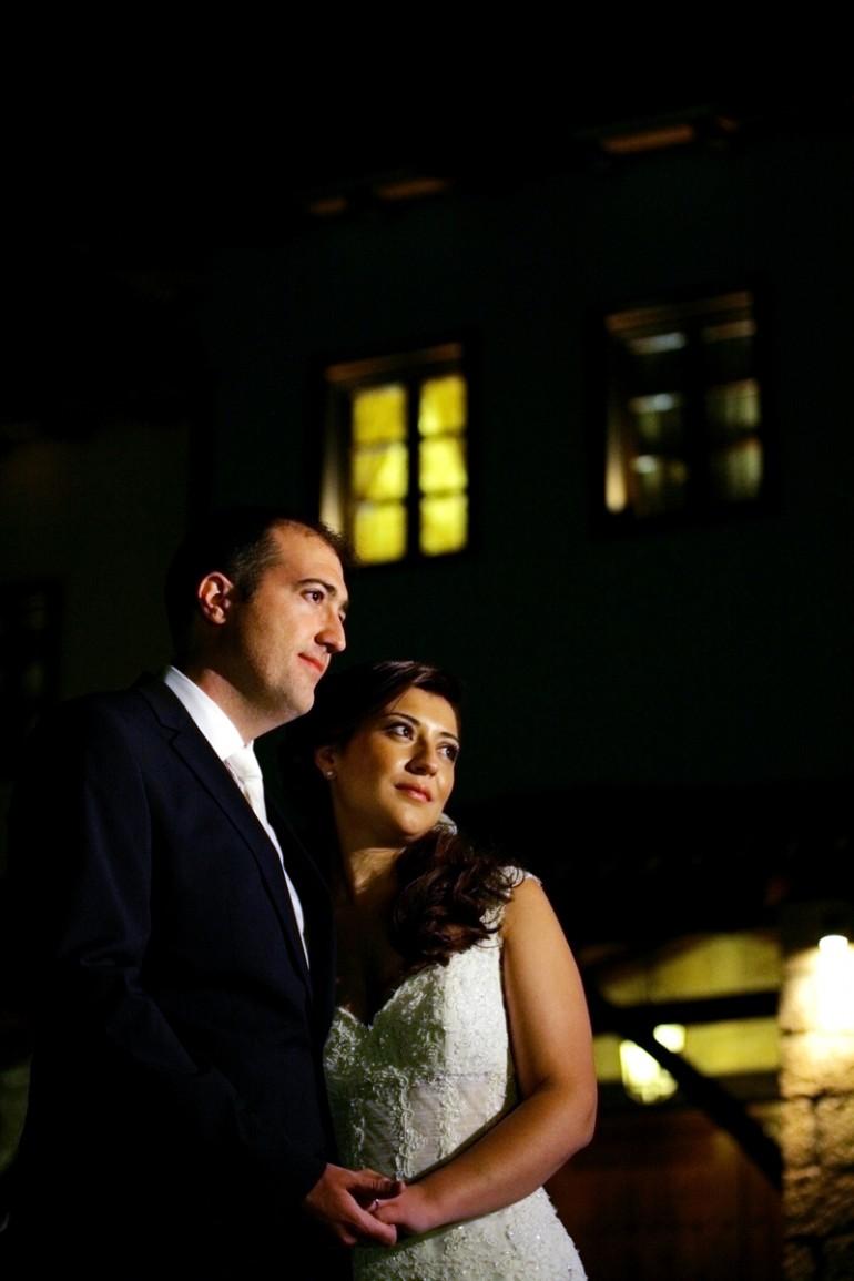 Φωτογράφηση γάμου 1