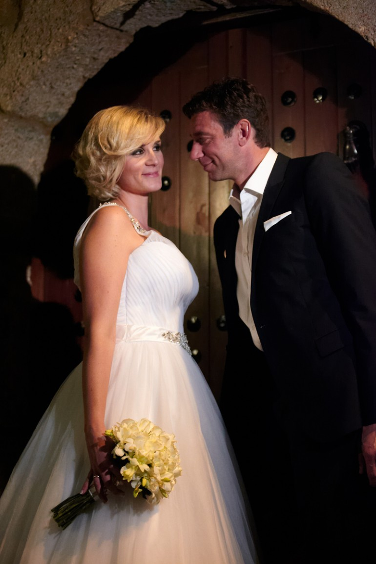 Φωτογράφηση γάμου 4