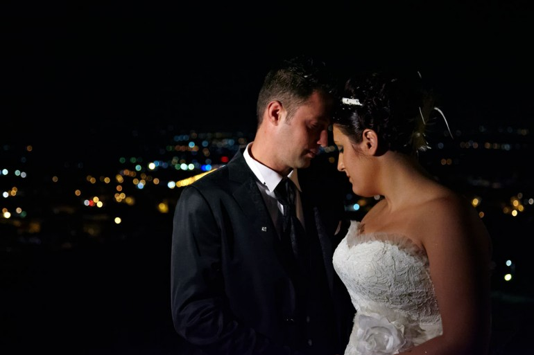Φωτογράφηση γάμου 6
