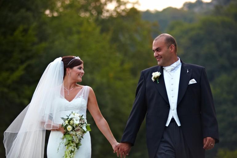 Φωτογράφηση γάμου 3