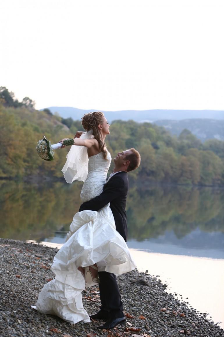 Φωτογράφηση γάμου 7