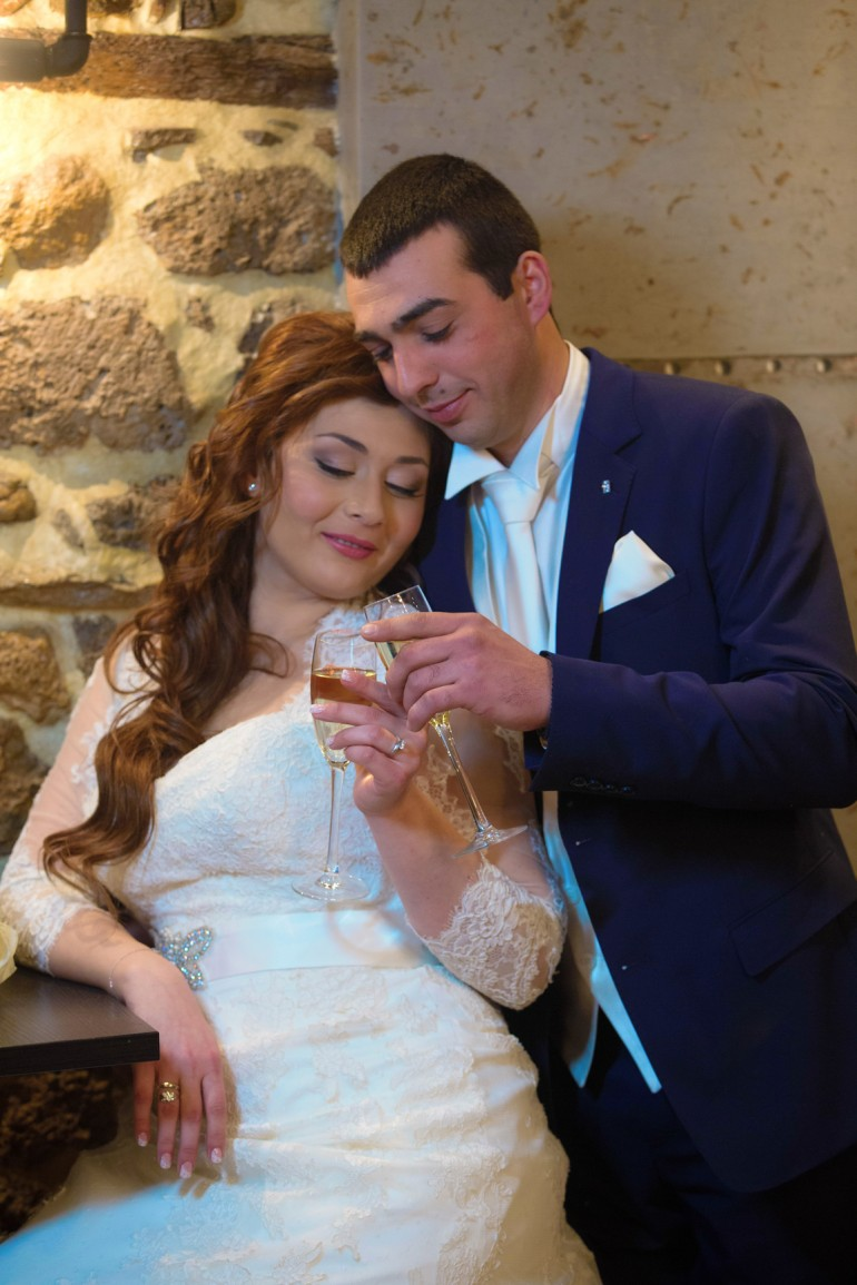 Φωτογράφηση γάμου 10